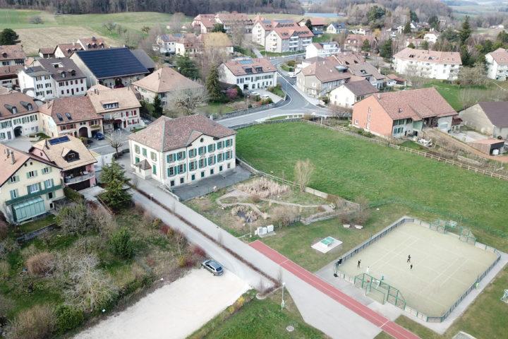 Six mois de perturbations routières au Pied du Jura