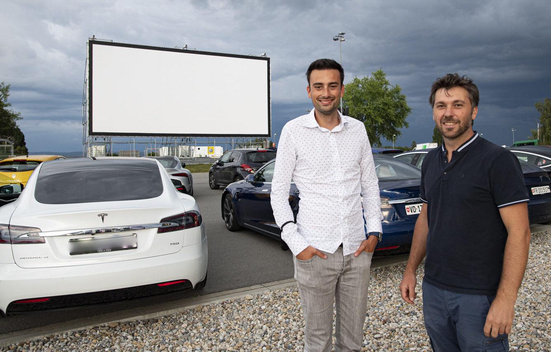 Contre-enquête sur la voiture électrique