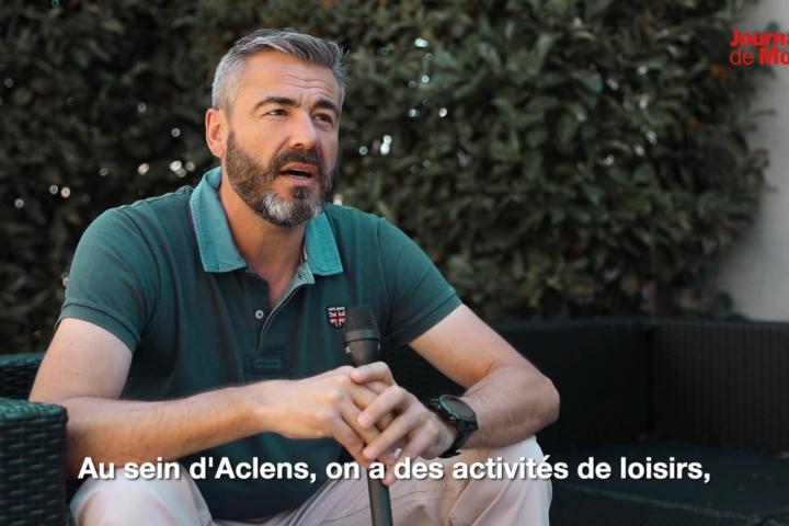 Partez à la découverte d'Aclens