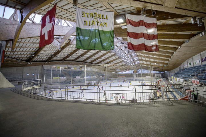 Avis de tempête sur l'accueil des Jeux olympiques de la jeunesse
