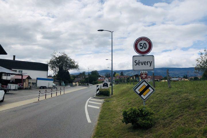 Lonay et Sévery restent sans municipaux