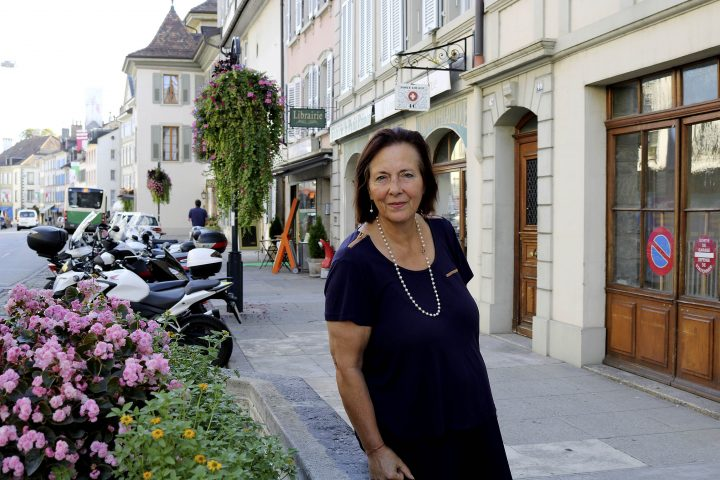 Le slow shopping gagne les rues