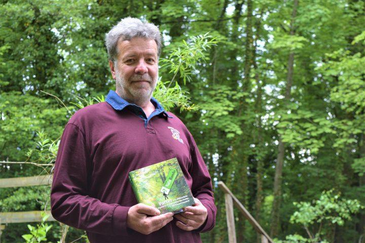 Eveiller le public aux richesses de nos forêts