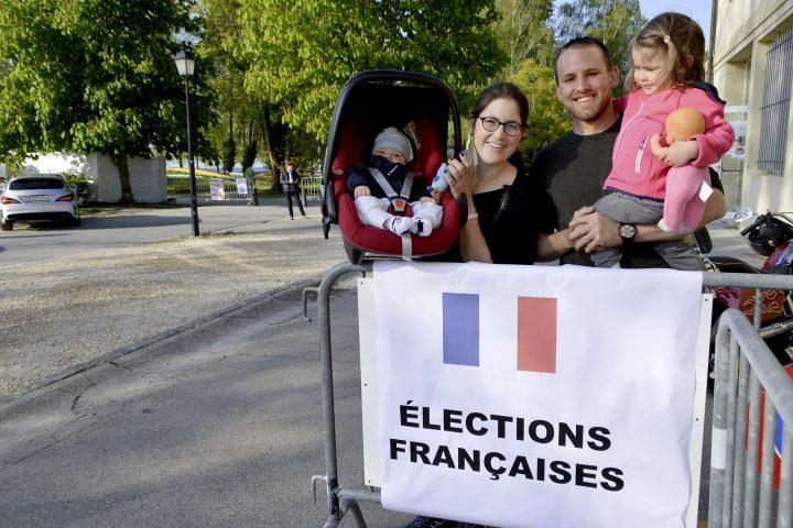 Assaut français à l'Arsenal de Morges
