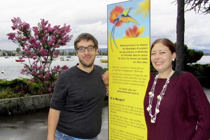 Le Colibris festival déploie ses ailes dimanche