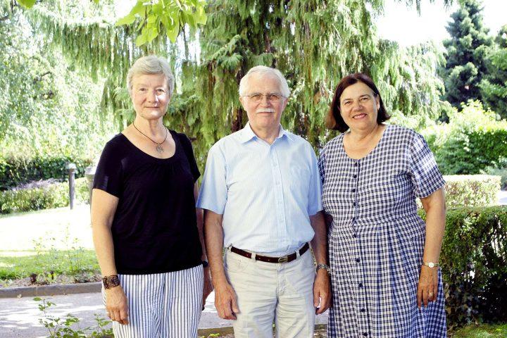 30 ans de projets burkinabés