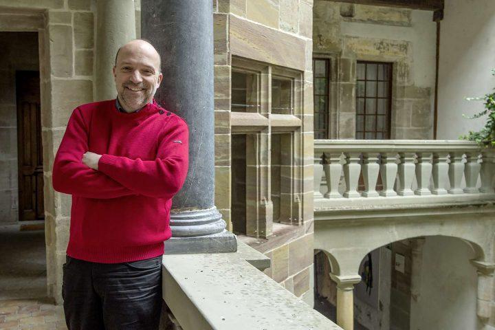 «À son échelle, le Musée Forel doit être un petit Centre culturel vivant»