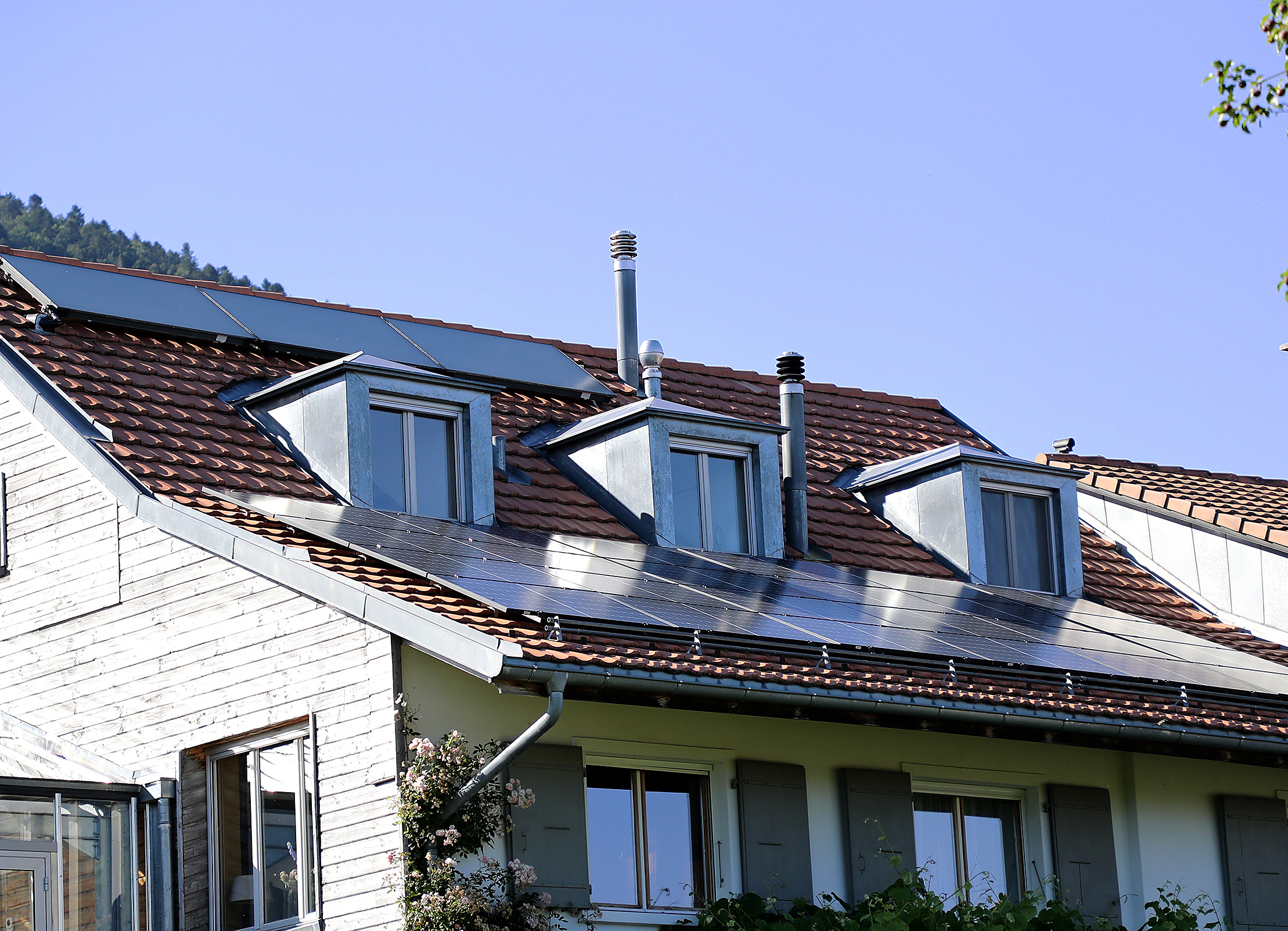 L'ambition énergétique aura un prix