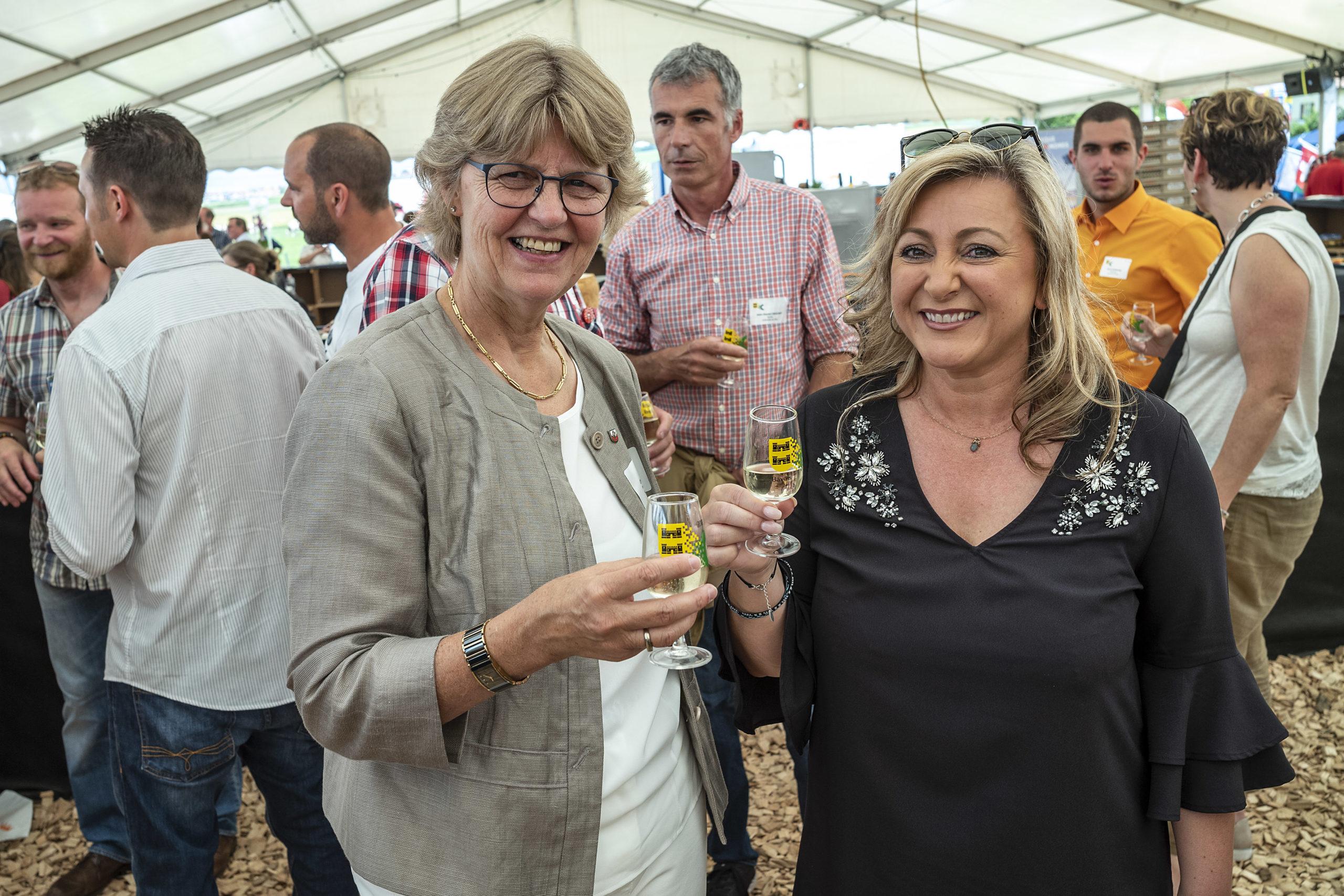 Comptes vaudois: les communes crient au hold-up!