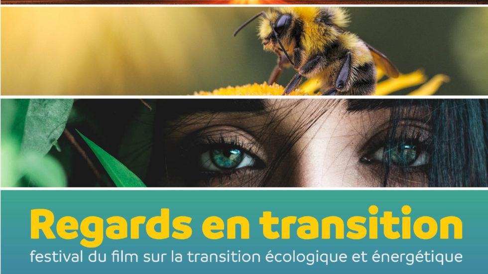 Un festival de films sur la transition écologique à Aubonne