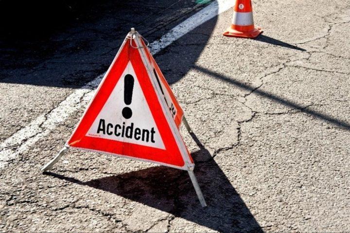 Accident mortel suite à un contresens sur l'autoroute entre Aubonne et Morges