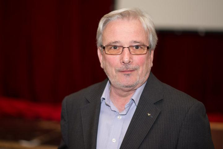 L'UDC présentera un seul candidat pour la Municipalité