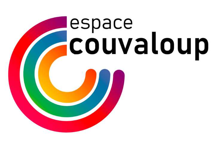 Espace Couvaloup poursuit son changement d'identité