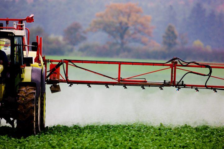 Les produits chimiques seront plus facilement identifiables