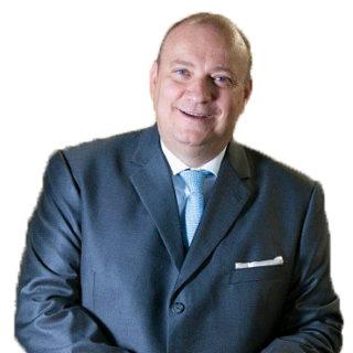 Laurent Auchlin