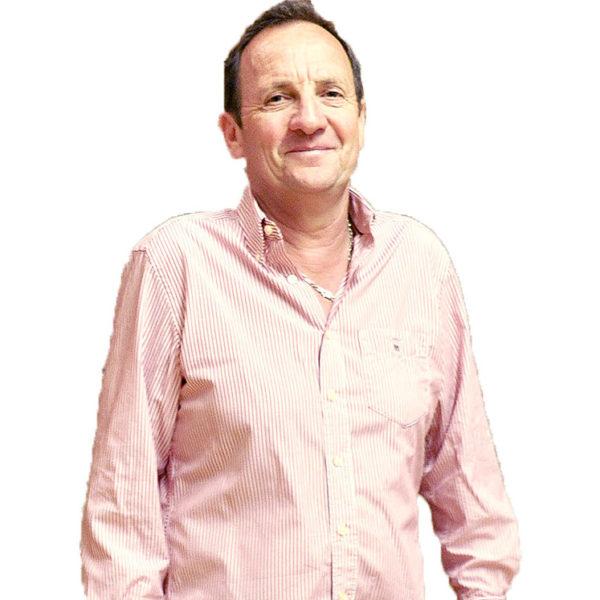 Didier  Amez-Droz