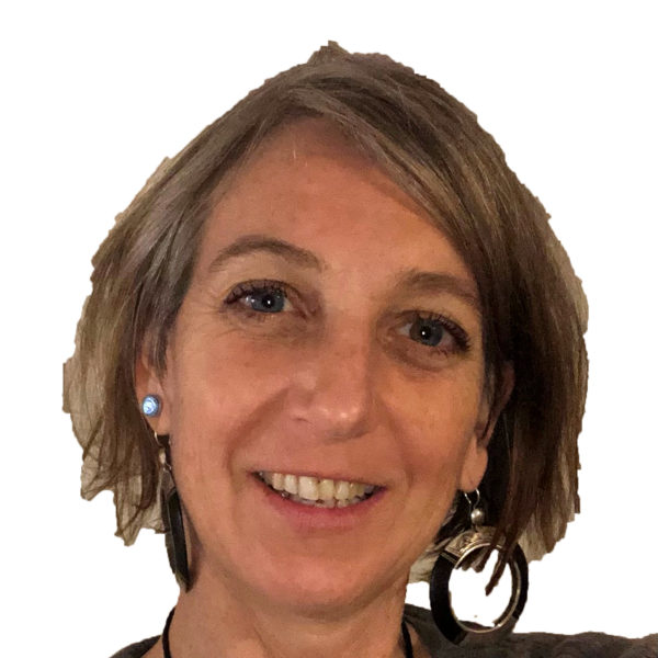 Anne Gueye Girardet