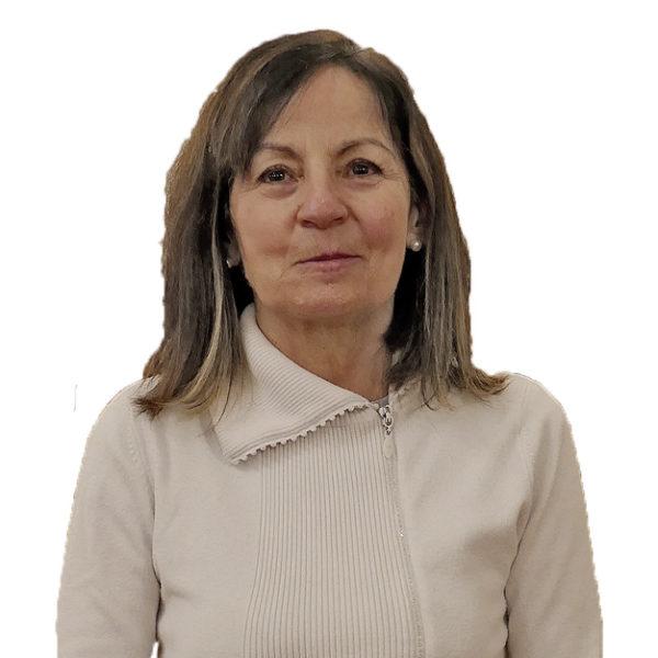 Chantal Aubert