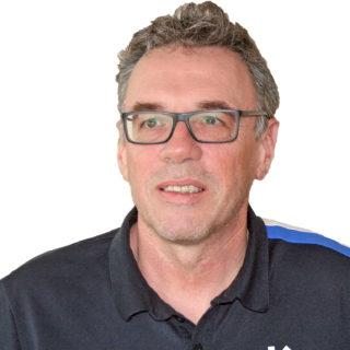 Cédric Beaud