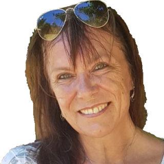 Brigitte Beguin