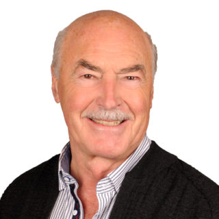 Jean-Claude Besson