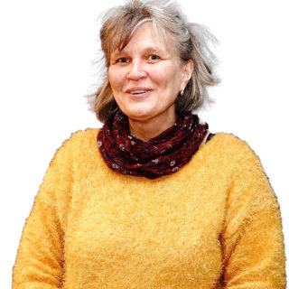 Chantal Bielser