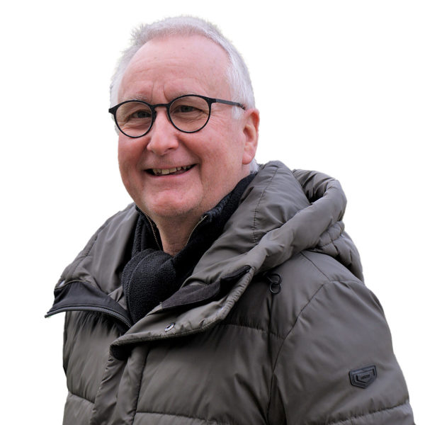 Alain  Bonzon