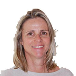 Isabelle Bonvin