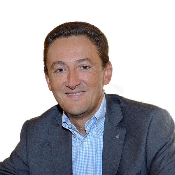 Jean-Pierre  Mitard