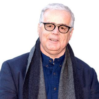 Robert  Chevalier