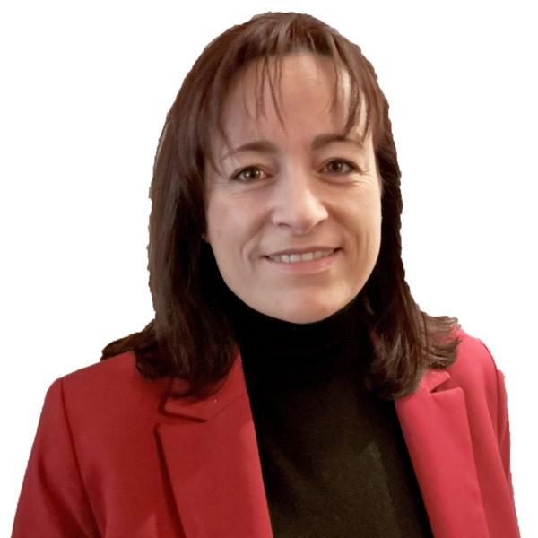 Sylvie Ciana
