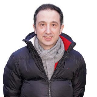Jean-Marie Collé