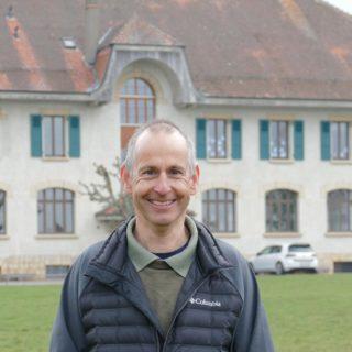 Frédéric Chappuis
