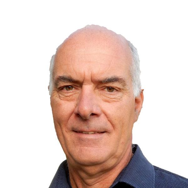 Michel Dauphin