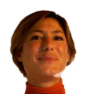 Barbara  Dellwo
