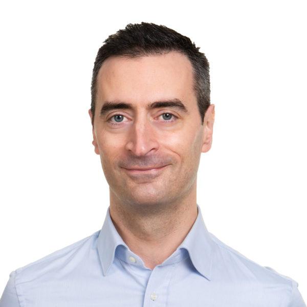 Vincent Dornier