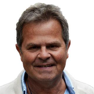 Philippe  Deriaz