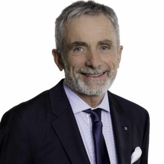 Daniel  Develey