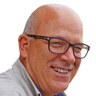 Pierre Enderlin