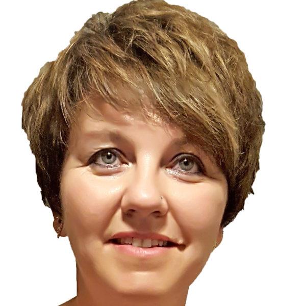 Valérie Faine