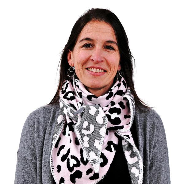 Nathalie Favre