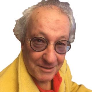 Pierre-Jean Fessler