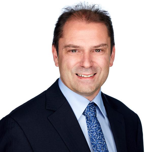 Yves Furer