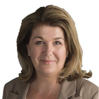 Myriam Gaillard Houriet