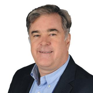 Steve Gasser