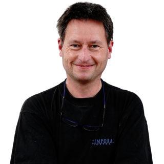 Alexandre Graf