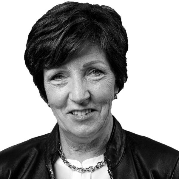 Catherine Guex