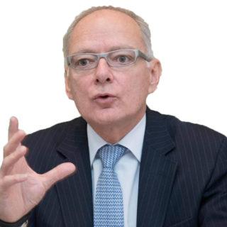 Pierre-Frédéric Guex