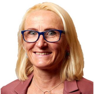 Anouk Gäumann-Desponds