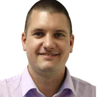 Joël Henneberger